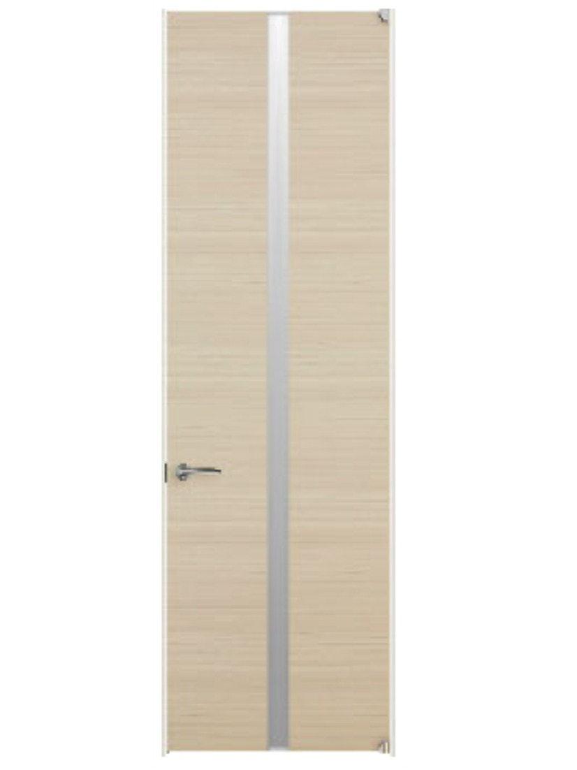 木製ドア ガラス入りドア ドアの注文