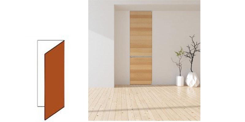 木製ドア オーダードア ドアの注文