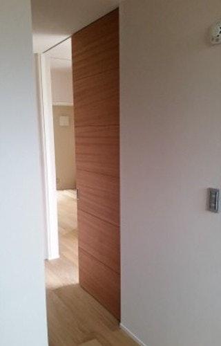 木製ドア ドアの注文 ドアの注文 ドアサイズ