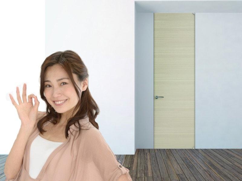ドアの購入 ドアの注文 オーダードア