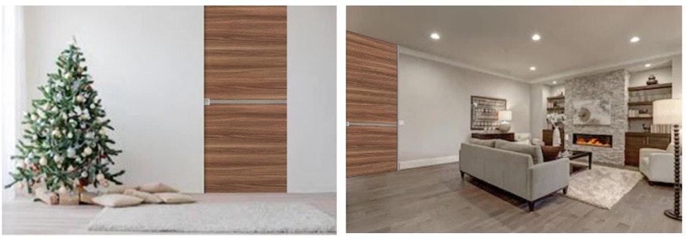 木製引き戸 引き戸交換 オーダー引き戸 引き戸の注文 引き戸のリフォーム 新築のドア ドアの選び方 扉発注 デザインドア デザイン引き戸 好きなドアを購入 建具発注