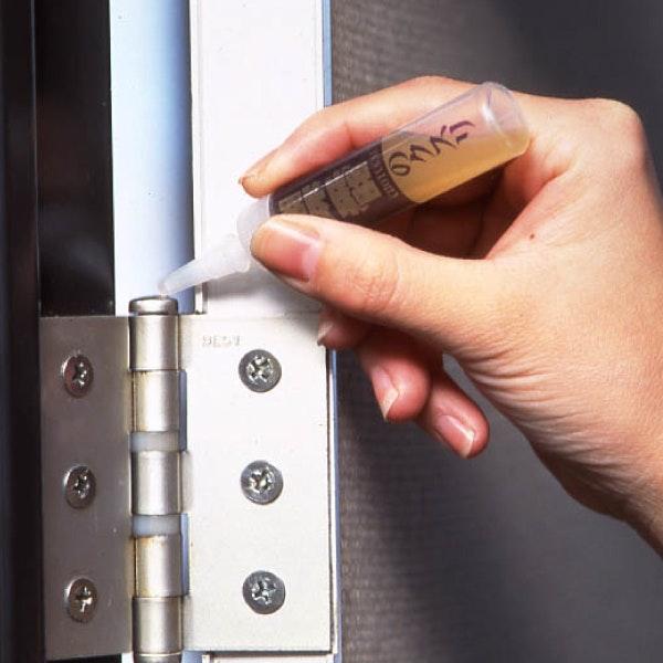 木製ドア ドアの注文 ドアのメンテナンス
