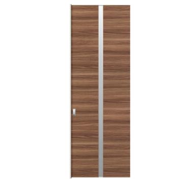 オレフェンシート仕様のドア ドアの注文