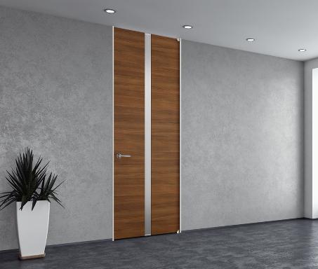 木製ドア ドア注文 注文住宅 オーダードア