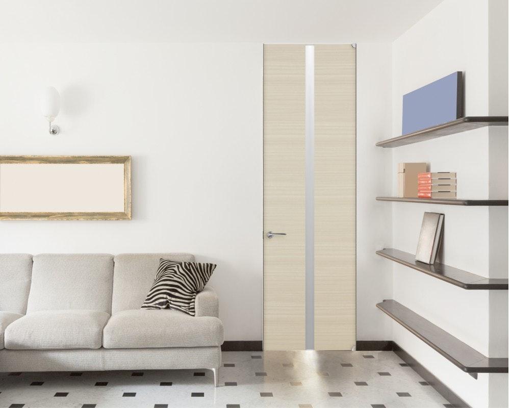 オーダードア ラフィーノ 木製ドア ドア注文